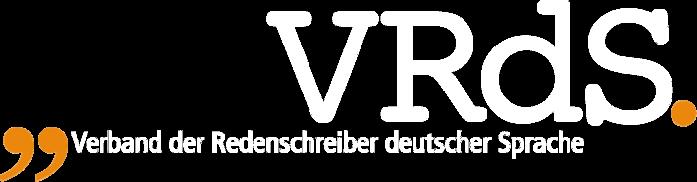 VRdS-Newsletter