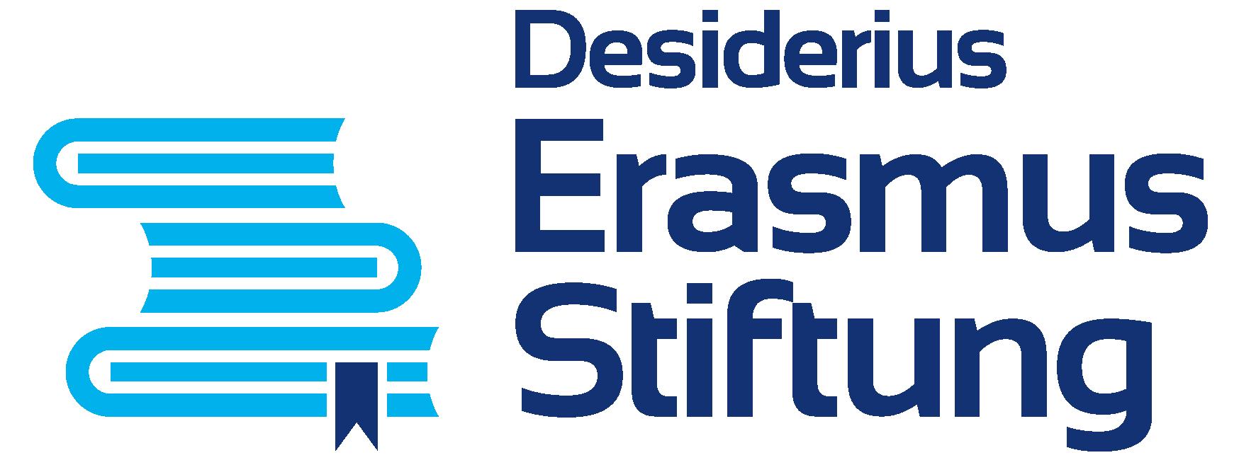 Desiderius-Erasmus-Stiftung e.V.